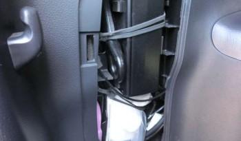 2012 Toyota Vanguard (Stock#2680) full