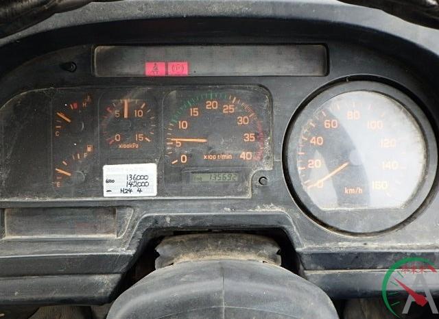 2006 Isuzu Forward (#3233) full