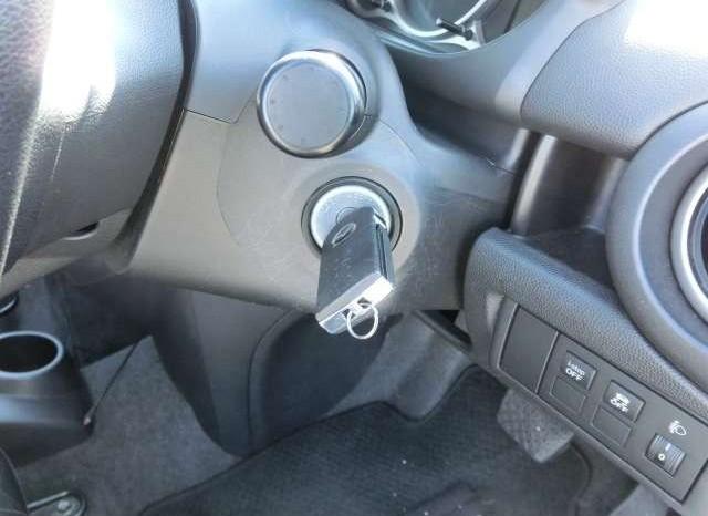 2011 Mazda Demio (Stock#1586) full