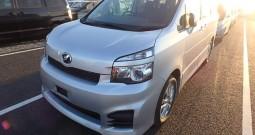 2012 Toyota Voxy Z (#3439)