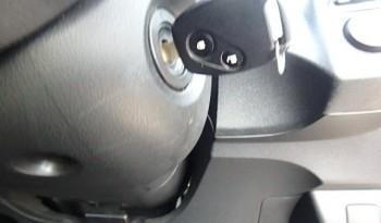 2011 Honda Fit (Stock#2761) full